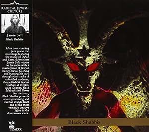 Black Shabbis