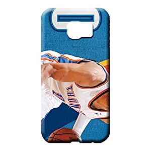 samsung galaxy s6 edge Appearance High-definition New Arrival phone carrying shells player action shots