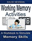 Working Memory Activities