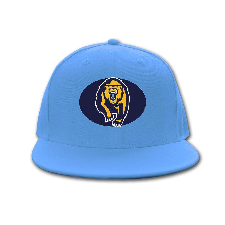 Hot Snapback Sun Caps 2016 NCAA Logo Cal Bears Special Hip-hop Hats
