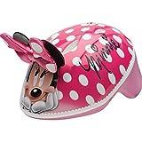 Disney Girls Minnie Mouse Kids Skate / Bike