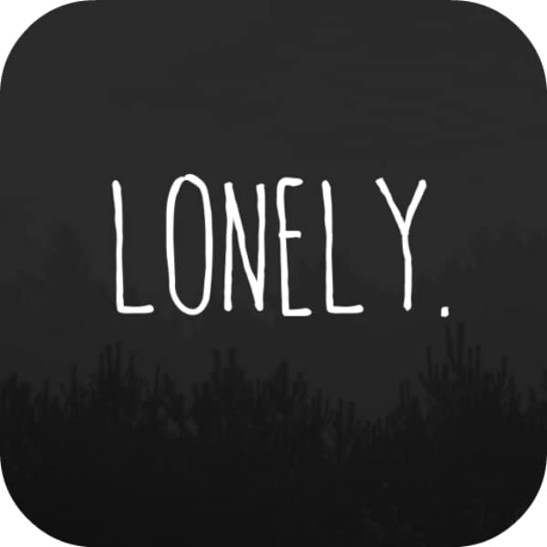 Amazon Com Lonely Wallpaper Appstore For Android