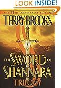 Terry Brooks (Author)(790)Buy new: $2.99