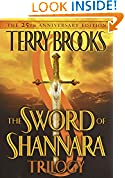 Terry Brooks (Author) (673)  Buy new: $2.99