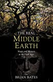 The Real Middle-Earth