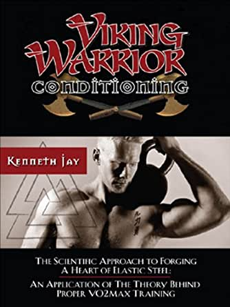JAY PDF WARRIOR KENNETH VIKING CONDITIONING
