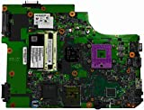 V000185020 Toshiba Satellite L505-S5990 Laptop Motherboard