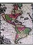 img - for construyendo patrias iberoamericanas 1810 1824 book / textbook / text book