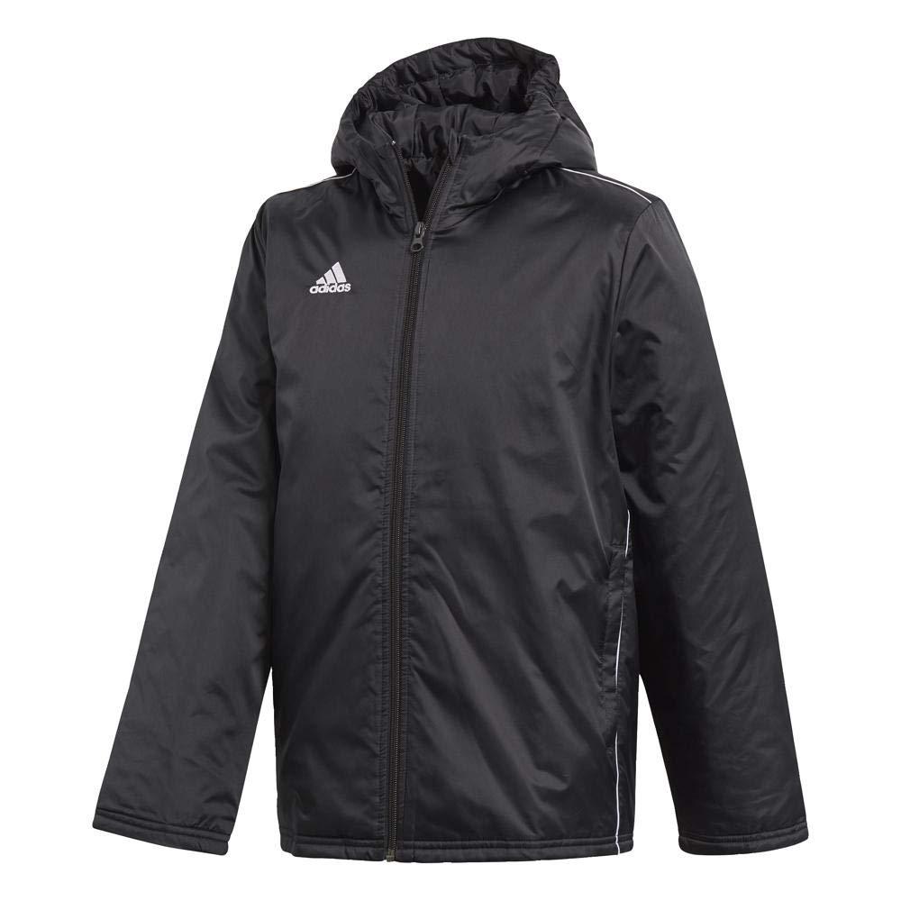 adidas Childrens Core 18 Stadium Jacket
