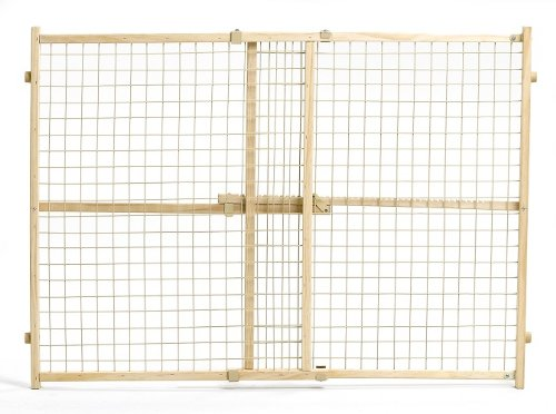 midwest-wire-mesh-pet-gate-29-inch-to-50-inch-wide-by-32-inch-tall