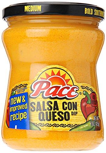 pace-salsa-con-queso-15-ounce
