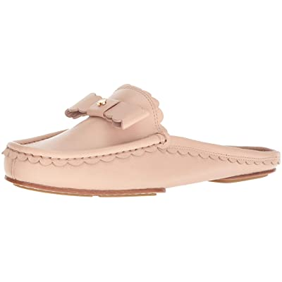 Kate Spade New York Women's Maggie Mule: Shoes