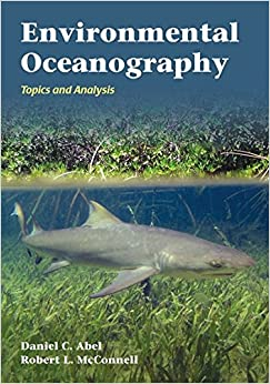 environmental-oceanography-topics-and-analysis