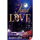 Fated Love Hörbuch von  Radclyffe Gesprochen von: Abby Craden
