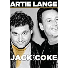 Artie Lange: Jack and Coke (2009)