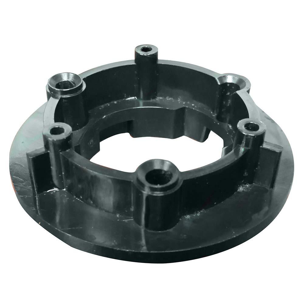 Innovative Lighting Adapter Ring f/Round Base Plug-in All-Round Stern Light by Innovative Lighting