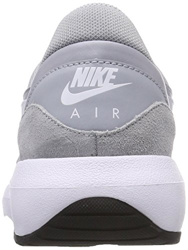 Men Air Grey Black Grey s Max Shoes Wolf Nostalgic NIKE 001 Running White SqEdE
