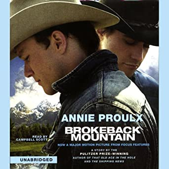 A Modest Proposal Essay Amazoncom Brokeback Mountain Audible Audio Edition Annie Proulx  Campbell Scott Simon  Schuster Audio Books Research Essay Papers also Essay Topics For High School English Amazoncom Brokeback Mountain Audible Audio Edition Annie Proulx  Essay On Business Communication