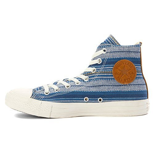 All Chuck Star Midnight Sneaker Crafted Converse Hour Taylor Summer Unisex tv6wcHaqxO