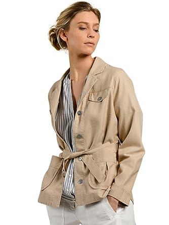 Veste tailleur femme ralph lauren