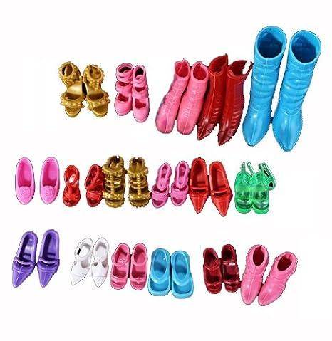 scarpe adidas barbie