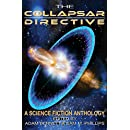 The Collapsar Directive: A Science Fiction Anthology