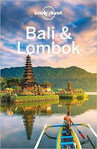 51CKtxKINxL. SX323 BO1,204,203,200  - Lombok - Indonesien