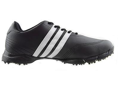 58ed5e0707272d adidas Golflite Men s Golf Waterproof Shoes  Amazon.co.uk  Shoes   Bags