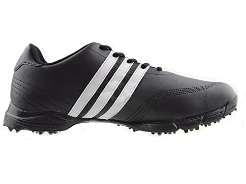 zapatos impermeables hombre adidas
