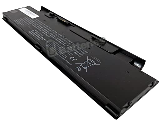 SONY VAIO VPCP116KXG DRIVER DOWNLOAD FREE