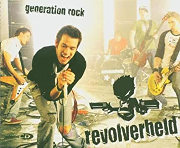 generation rock revolverheld