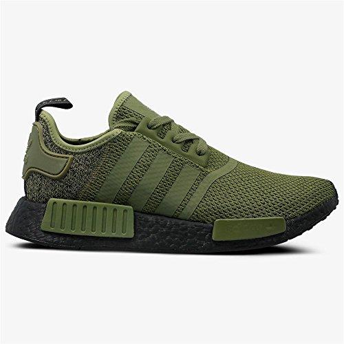 Uomo Olive Uomo Sneaker Uomo Sneaker Sneaker Adidas Sneaker Olive Adidas Adidas Adidas Olive Uomo qtnZn8WHR