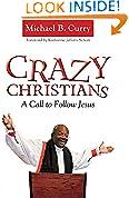 #2: Crazy Christians: A Call to Follow Jesus