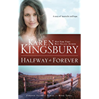 Halfway to Forever (Forever Faithful Book 3) (English