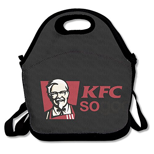 usa-kfc-logo-so-good-lunch-box-bag-for-kids-and-adultlunch-tote-lunch-holder-with-adjustable-strap-f