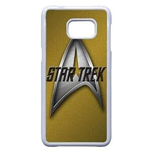 Star Trek for Samsung Galaxy S6 Edge Plus Phone Case Cover 6FF740187