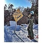 WLD-Uomini-e-Donne-Tuta-Tuta-da-Sci-Impermeabile-Traspirante-Pezzo-Abbigliamento-da-Sci-Di-Marca-Tide-Adatto-per-Tutti-i-Giorni-Di-Sci-Alpinismo-AllApertoAXL