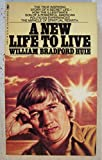 A New Life to Live, William B. Huie, 0553119060