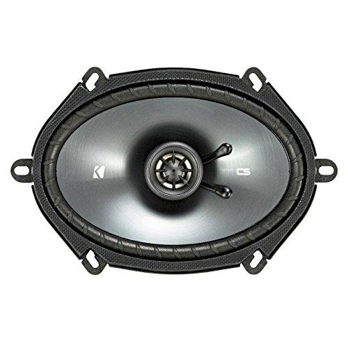 Buy door speakers amp