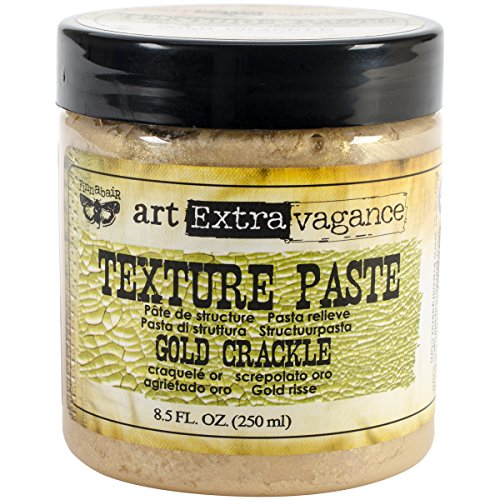prima-marketing-art-extravagance-texture-paste-85-ounce-gold-crackle