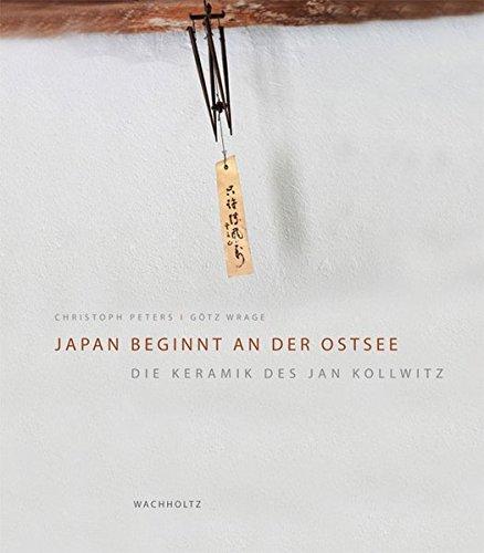 japan-beginnt-an-der-ostsee-die-keramik-des-jan-kollwitz