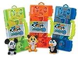 Zoo Kids Nature Adventure Kit