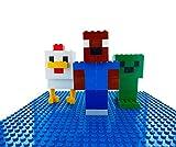 Building Bricks - 10