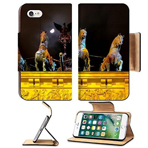 msd-premium-apple-iphone-7-iphone7-flip-pu-leather-wallet-case-image-id-354522-chariot-on-top-of-bra