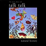 Natural History: The Very Best of Talk Talk by TALK TALK (1990-08-02)