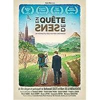 En quête de sens [Francia] [DVD]