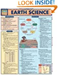 Earth Science (Quickstudy: Academic)
