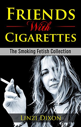 Smoke fetish date links