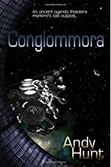 Conglommora Paperback