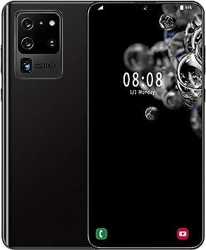 Teléfono móvil, S30U Smartphone SIM Libre Desbloqueado los teléfonos móviles, 6.7